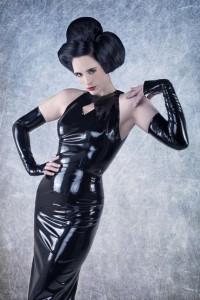 Mistress C Top