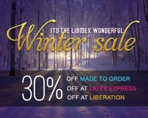 libidex wintersale