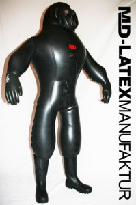 MD_Latex