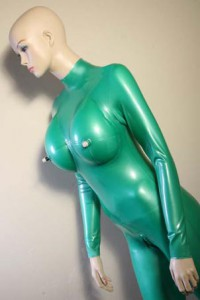 catsuit-natural-boob 1