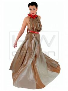 Dress 45 Dress Kay