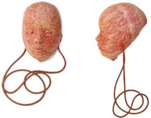 SkinBag Head