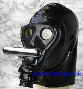 LSM -Systemmaske 2