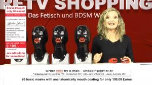 RF mask offer 2