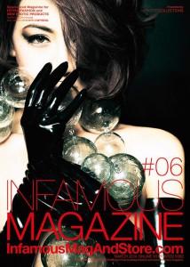 infamous magazine 06