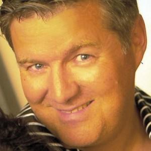 Peter-W-Czernich