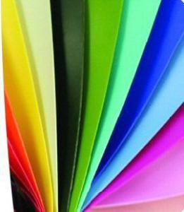 latex-colours