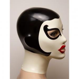 Feitico Athene Mask