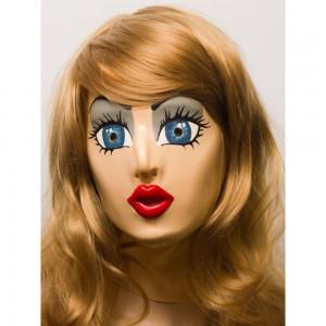 Feitico Dollmask