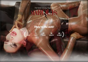 www.marquis.world
