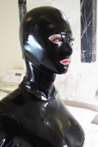 kurageマスク 1