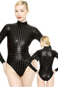 Body-Stretchlack-Black-Cube-Design-04