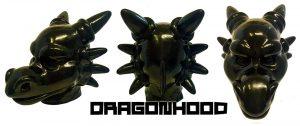 Dragon Hood
