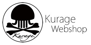 Kurage, Specializing Latex Art