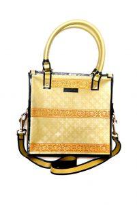 Latex Bag 1