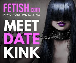 fetish.com