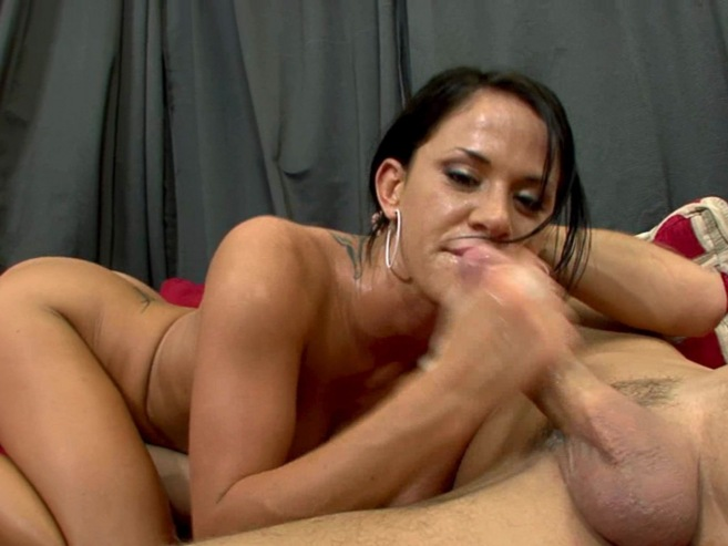 Erotic Shy Girl Stories