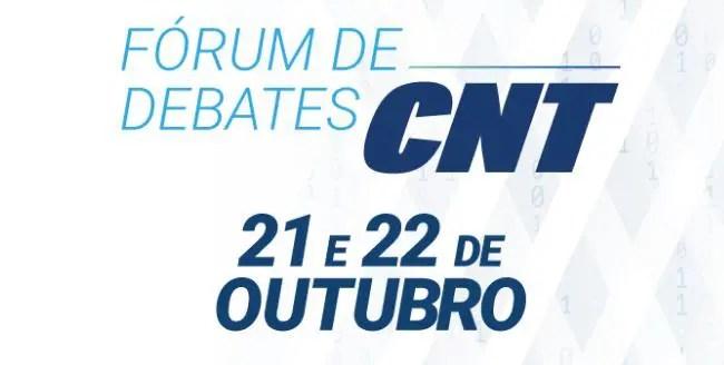 forum debates cnt