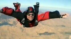 rich_skydive