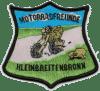 Motorradfreunde Kleinbreitenbronn