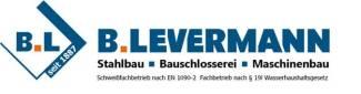 B.Levermann
