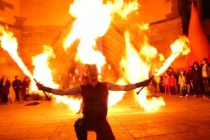 showact-rock-show-acts veranstaltung buchen-artisten buchen frankfurt
