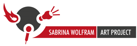 Fireshow Sabrina Wolfram Heidelberg