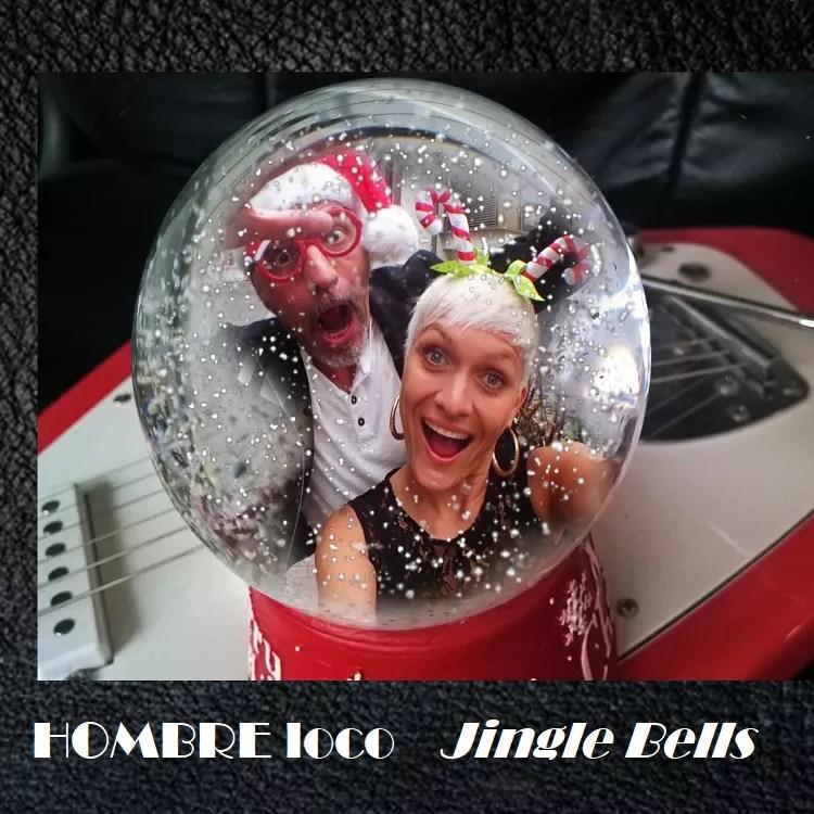 Jingle Bells-hombre loco-weihnachtslieder-weihnachtsevent für firmen-weihnachtsmarkt heidelberg-christmas songs-gunther laudahn-sabrina wolfram