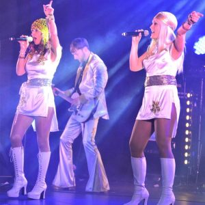 ABBA-Dancing-Queen-ABBA-abba-show-ABBA-Mamma-Mia-ABBA-Tribute-Band-Thank-you-for-the-music