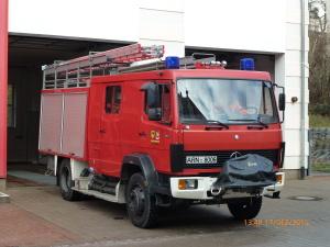 Florian Arnstadt 49 - LF16TS