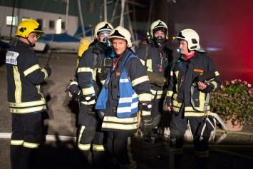 Feuerwehr_Prien-1005493