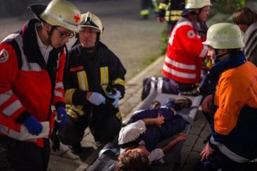 Feuerwehr_Prien-1005534