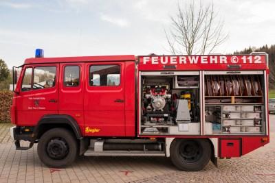 Feuerwehr-Atzing-2500-1270529
