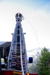 Feuerwehruebung-1000951