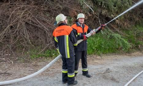 Feuerwehruebung-1310002