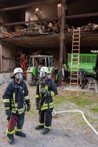Feuerwehruebung-1310158