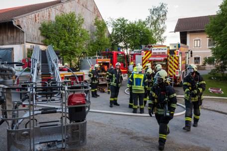 Feuerwehruebung-1310171