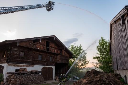 Feuerwehruebung-1310221