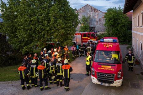 Feuerwehruebung-1310310