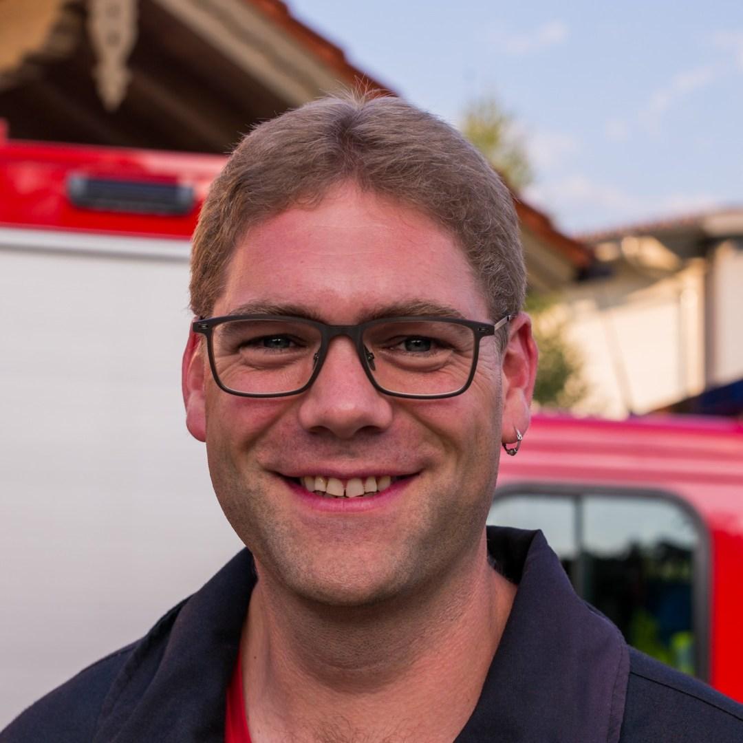 Andreas Riepertinger