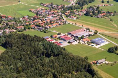 Feuerwehrhaus-Atzing-1008128