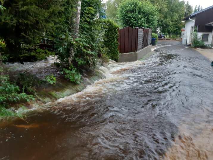 Hochwasser9