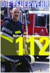 Notruf112 (© Deutscher Feuerwehrverband)
