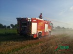 Übung Flächenbrand 2 neu