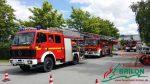 Brand Almerfeldweg 1 neu
