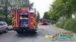 Brand Almerfeldweg 2 neu