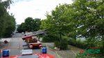 Brand Almerfeldweg 4