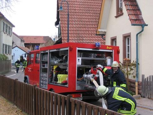 VG-Abschlussuebung-08-11-03_10_gross.jpg