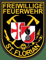 Logo Wappen für HP 160px