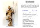 Florianifeier (abgesagt)
